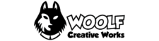 Woolf Creative Works