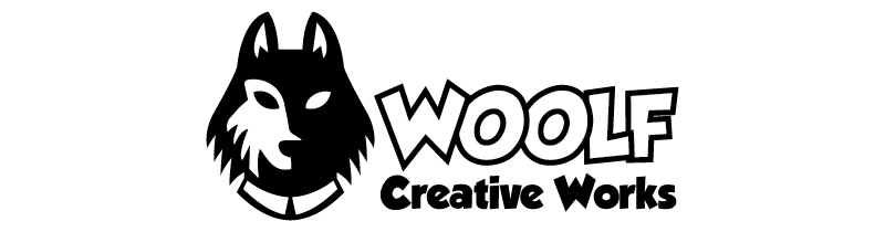 Woolf Creative Works