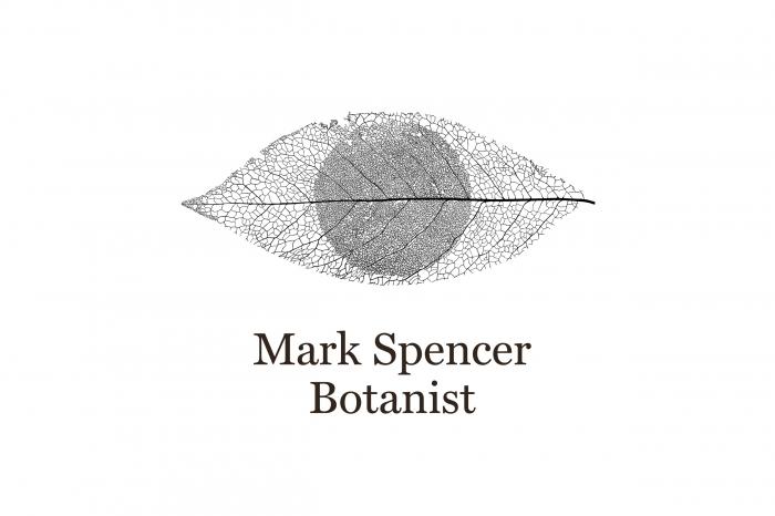 Mark Spencer, forensic botanist
