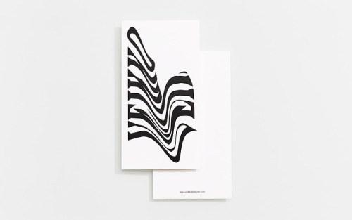 Brand Identity forVeikko Kähkönen by KobraOne of the main…