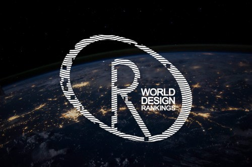 World Design RankingsThe WDR – World Design Rankings aims to…